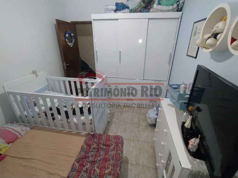 IMG_20210104_195018 - Excelente Apartamento Rua Bariri - PAAP24155 - 10