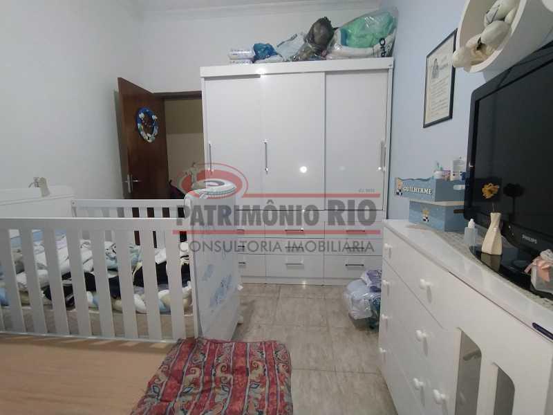 IMG_20210104_195023 - Excelente Apartamento Rua Bariri - PAAP24155 - 11