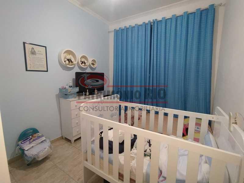 IMG_20210104_195035 - Excelente Apartamento Rua Bariri - PAAP24155 - 12