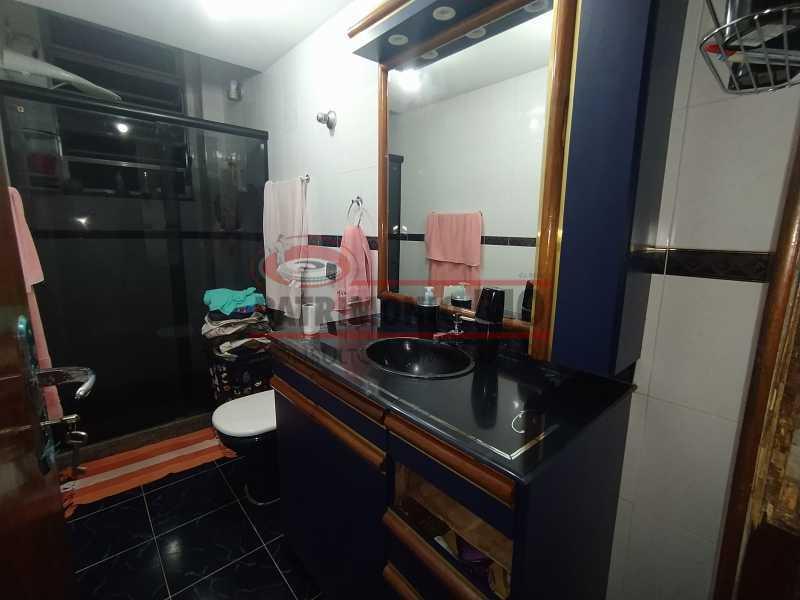 IMG_20210104_195103 - Excelente Apartamento Rua Bariri - PAAP24155 - 14