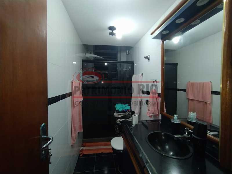 IMG_20210104_195113 - Excelente Apartamento Rua Bariri - PAAP24155 - 27