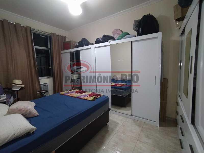 IMG_20210104_195149 - Excelente Apartamento Rua Bariri - PAAP24155 - 17