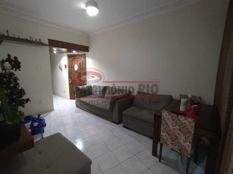 IMG_20210104_195335 - Excelente Apartamento Rua Bariri - PAAP24155 - 4
