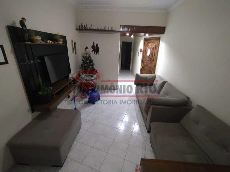 IMG_20210104_195351 - Excelente Apartamento Rua Bariri - PAAP24155 - 5