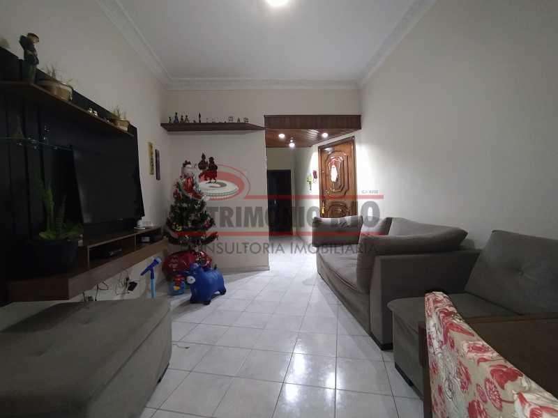 IMG_20210104_195356 - Excelente Apartamento Rua Bariri - PAAP24155 - 6