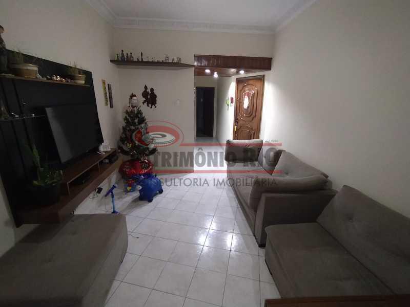IMG_20210104_195401 - Excelente Apartamento Rua Bariri - PAAP24155 - 7