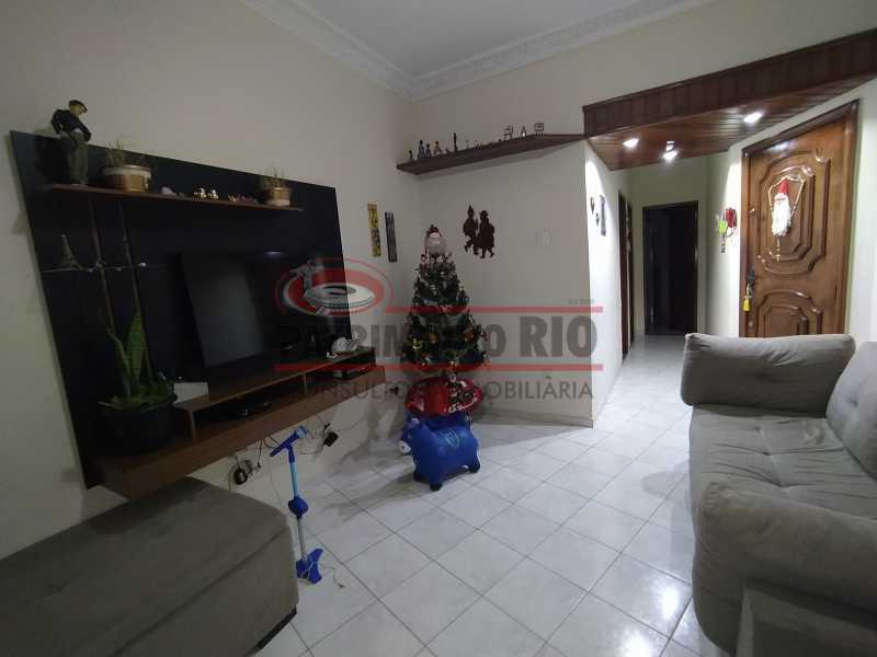 IMG_20210104_195409 - Excelente Apartamento Rua Bariri - PAAP24155 - 28