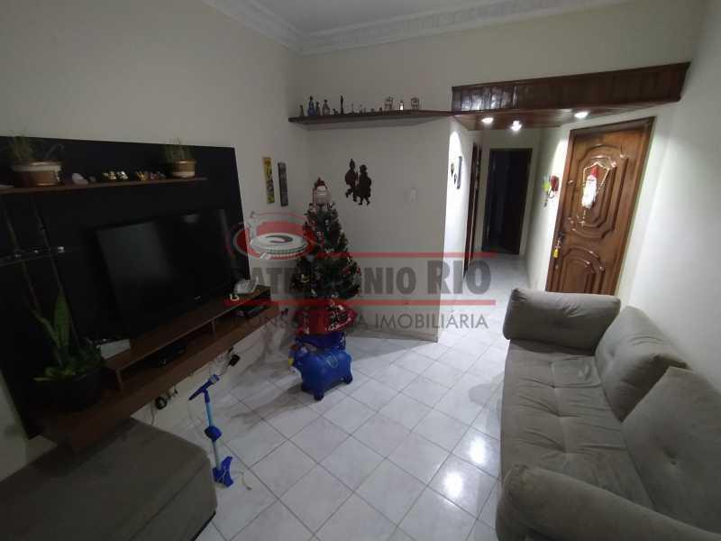 IMG_20210104_195413 - Excelente Apartamento Rua Bariri - PAAP24155 - 29