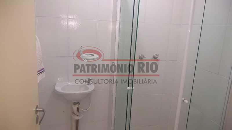 WhatsApp Image 2021-01-13 at 0 - Excelente Cobertura 3quartos - Jardim América - PACO30086 - 15