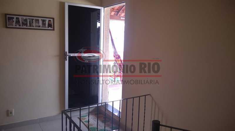 WhatsApp Image 2021-01-13 at 0 - Excelente Cobertura 3quartos - Jardim América - PACO30086 - 14