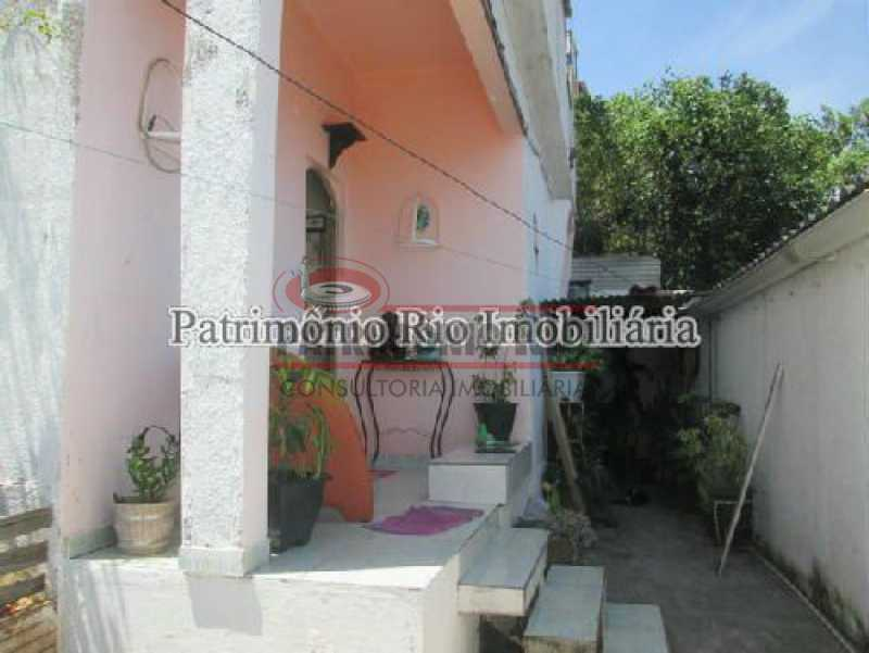 FOTO2 - Oportunidade Casa Tipo Apartamento - PACA30537 - 4