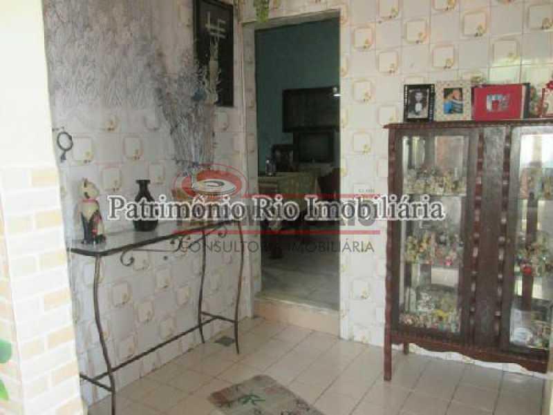 FOTO4 - Oportunidade Casa Tipo Apartamento - PACA30537 - 6