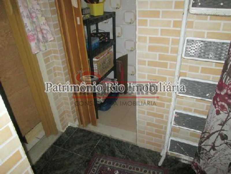 FOTO5 - Oportunidade Casa Tipo Apartamento - PACA30537 - 7