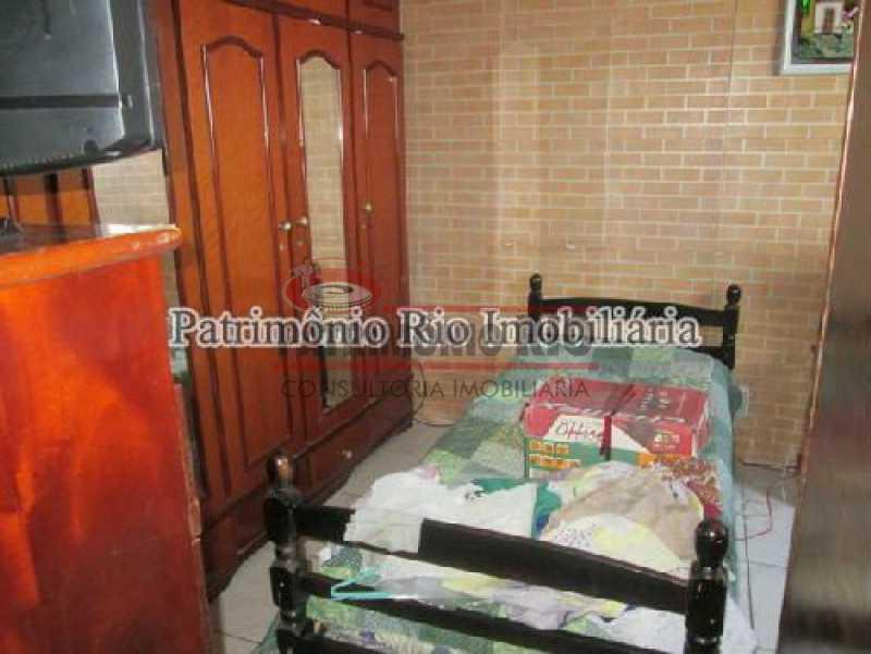 FOTO7 - Oportunidade Casa Tipo Apartamento - PACA30537 - 9