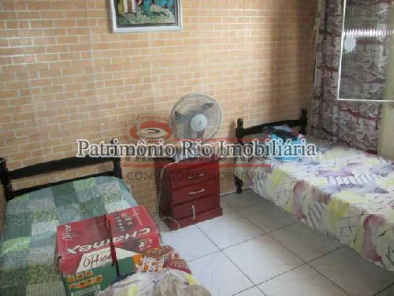 FOTO8 - Oportunidade Casa Tipo Apartamento - PACA30537 - 10