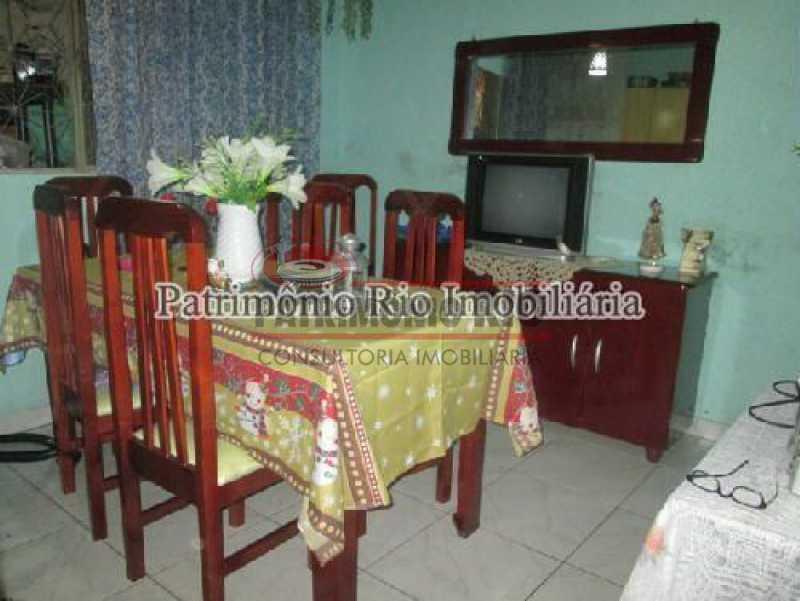 FOTO9 - Oportunidade Casa Tipo Apartamento - PACA30537 - 11