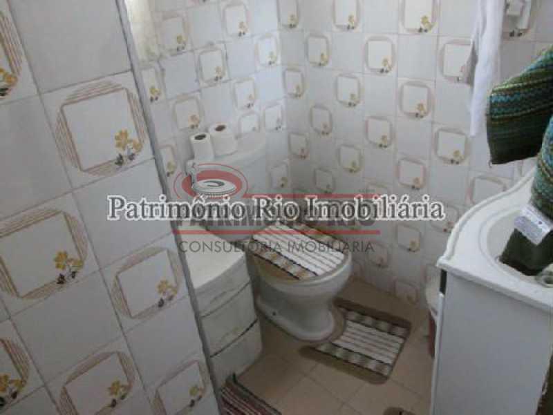 FOTO6 - Oportunidade Casa Tipo Apartamento - PACA30537 - 12