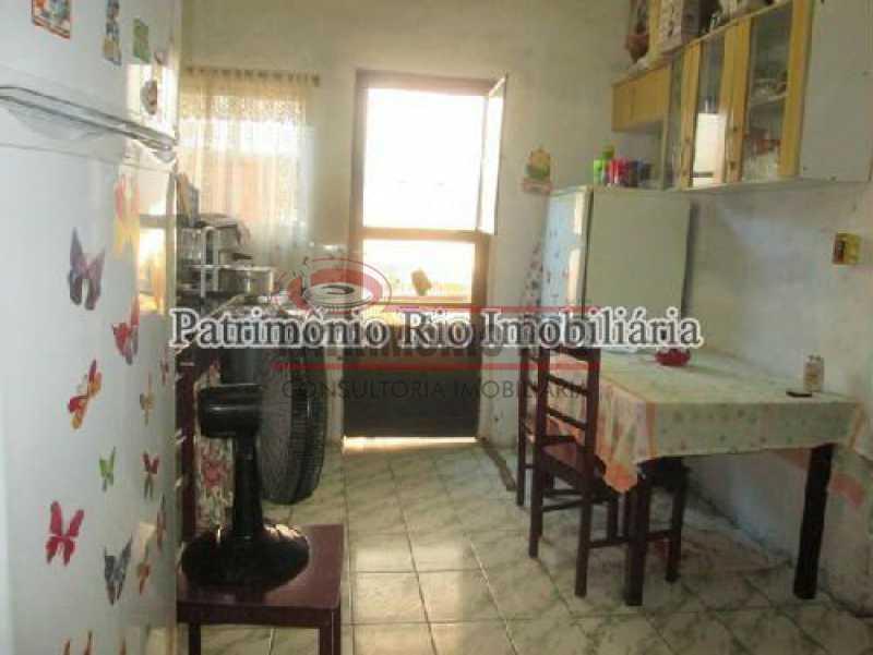 FOTO10 - Oportunidade Casa Tipo Apartamento - PACA30537 - 16