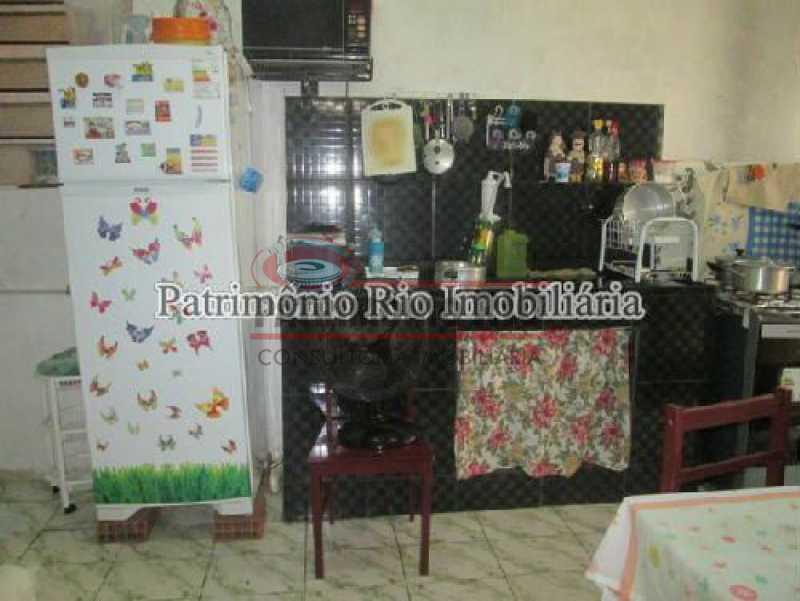 FOTO11 - Oportunidade Casa Tipo Apartamento - PACA30537 - 17