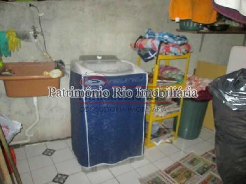 FOTO12 - Oportunidade Casa Tipo Apartamento - PACA30537 - 18