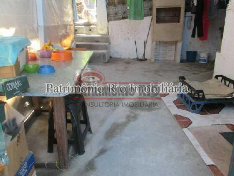 FOTO13 - Oportunidade Casa Tipo Apartamento - PACA30537 - 19