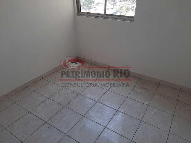 WhatsApp Image 2021-01-18 at 1 - ótimo Apartamento Vila Valqueire - PAAP24171 - 4