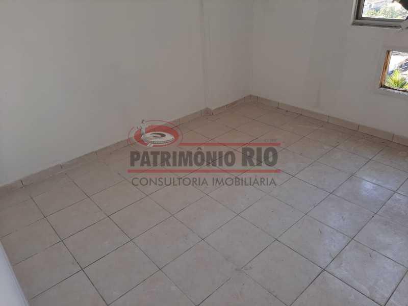 WhatsApp Image 2021-01-18 at 1 - ótimo Apartamento Vila Valqueire - PAAP24171 - 6