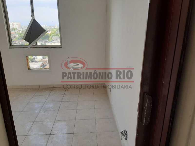 WhatsApp Image 2021-01-18 at 1 - ótimo Apartamento Vila Valqueire - PAAP24171 - 7