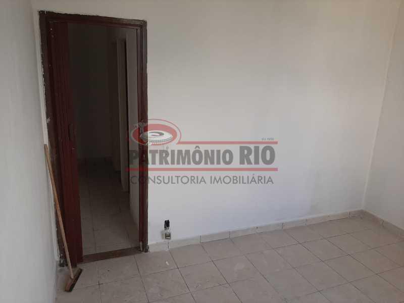 WhatsApp Image 2021-01-18 at 1 - ótimo Apartamento Vila Valqueire - PAAP24171 - 9