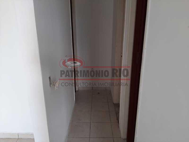 WhatsApp Image 2021-01-18 at 1 - ótimo Apartamento Vila Valqueire - PAAP24171 - 10