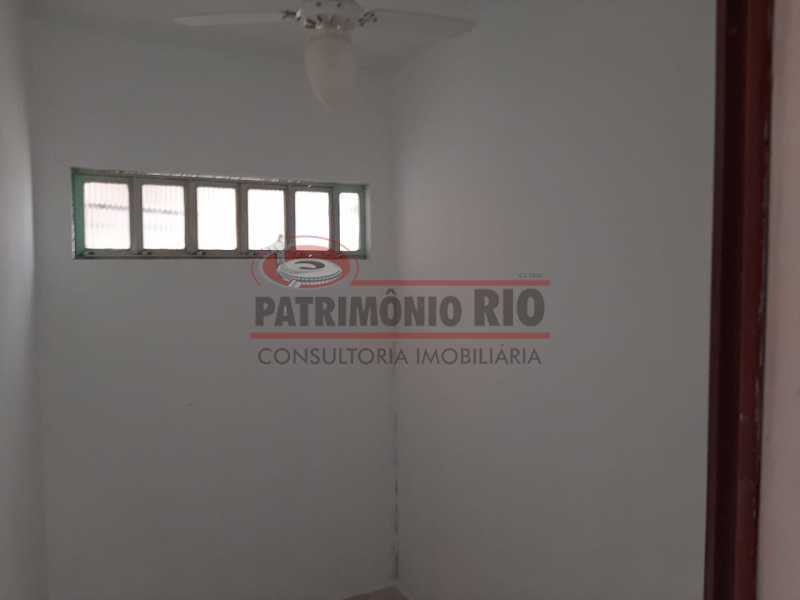 WhatsApp Image 2021-01-18 at 1 - ótimo Apartamento Vila Valqueire - PAAP24171 - 12