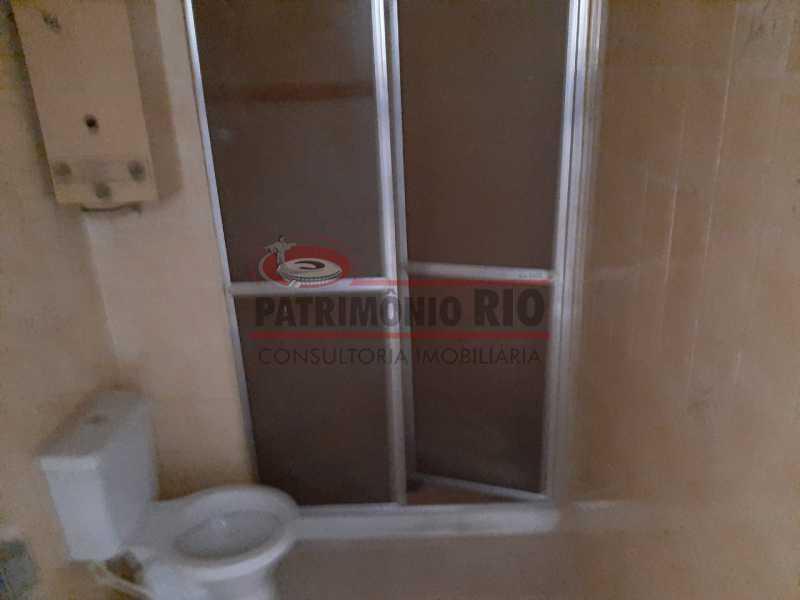 WhatsApp Image 2021-01-18 at 1 - ótimo Apartamento Vila Valqueire - PAAP24171 - 13