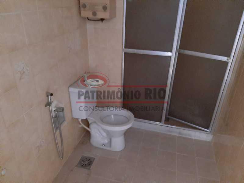 WhatsApp Image 2021-01-18 at 1 - ótimo Apartamento Vila Valqueire - PAAP24171 - 14