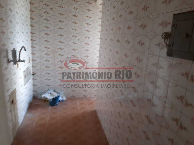 WhatsApp Image 2021-01-18 at 1 - ótimo Apartamento Vila Valqueire - PAAP24171 - 17