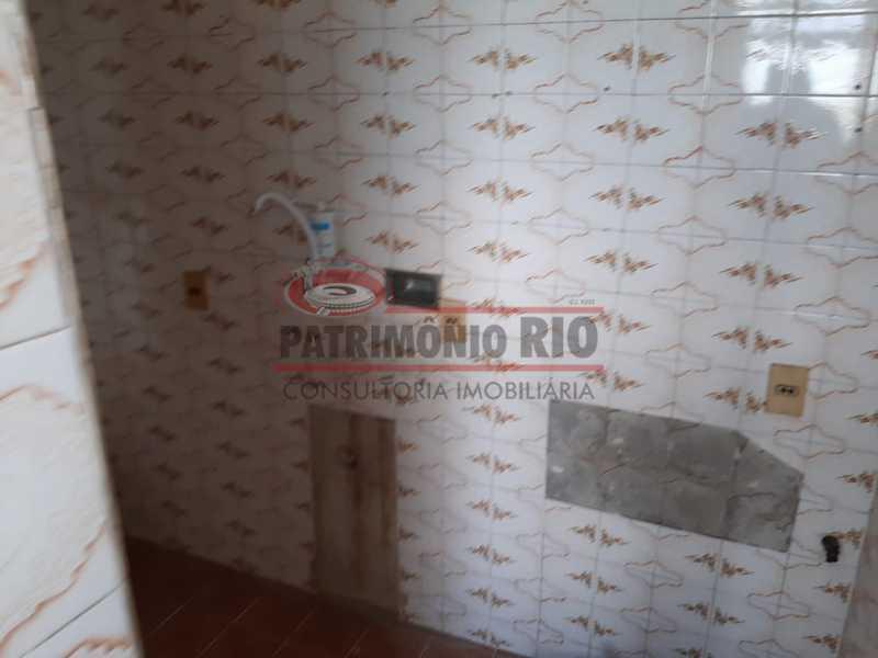 WhatsApp Image 2021-01-18 at 1 - ótimo Apartamento Vila Valqueire - PAAP24171 - 19