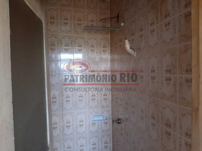 WhatsApp Image 2021-01-18 at 1 - ótimo Apartamento Vila Valqueire - PAAP24171 - 20
