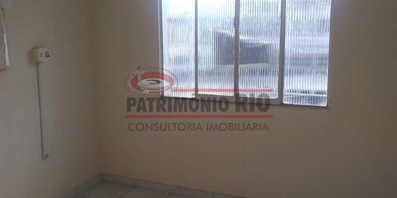 IMG-20210119-WA0005. - Casa 2 quartos à venda Jardim América, Rio de Janeiro - R$ 240.000 - PACA20586 - 1