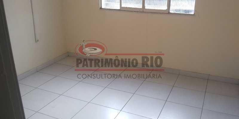 IMG-20210119-WA0007. - Casa 2 quartos à venda Jardim América, Rio de Janeiro - R$ 240.000 - PACA20586 - 3