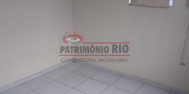 IMG-20210119-WA0009. - Casa 2 quartos à venda Jardim América, Rio de Janeiro - R$ 240.000 - PACA20586 - 4