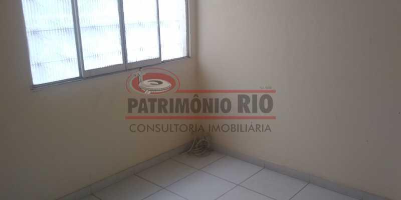 IMG-20210119-WA0011. - Casa 2 quartos à venda Jardim América, Rio de Janeiro - R$ 240.000 - PACA20586 - 5
