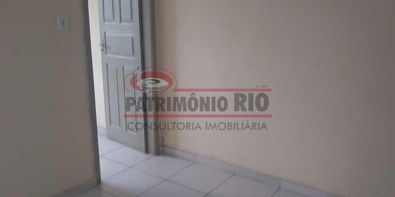 IMG-20210119-WA0013. - Casa 2 quartos à venda Jardim América, Rio de Janeiro - R$ 240.000 - PACA20586 - 6
