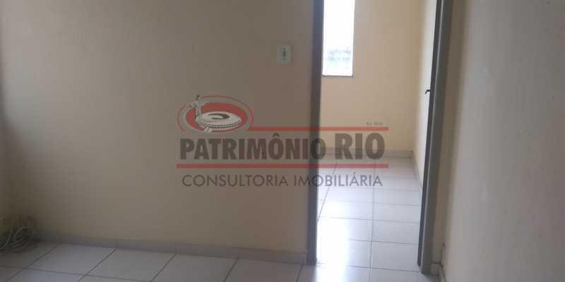 IMG-20210119-WA0015. - Casa 2 quartos à venda Jardim América, Rio de Janeiro - R$ 240.000 - PACA20586 - 7