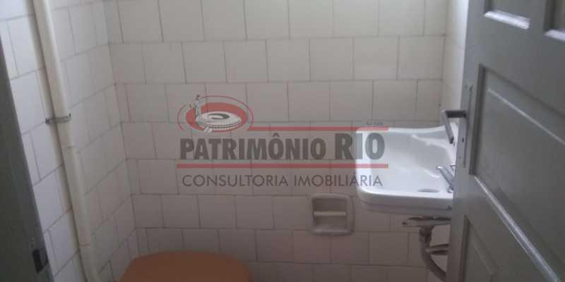 IMG-20210119-WA0019. - Casa 2 quartos à venda Jardim América, Rio de Janeiro - R$ 240.000 - PACA20586 - 8