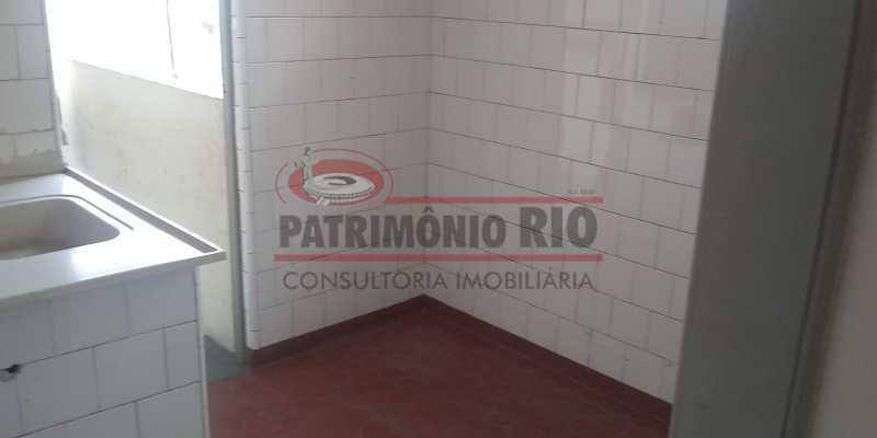 IMG-20210119-WA0021. - Casa 2 quartos à venda Jardim América, Rio de Janeiro - R$ 240.000 - PACA20586 - 9