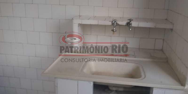 IMG-20210119-WA0023. - Casa 2 quartos à venda Jardim América, Rio de Janeiro - R$ 240.000 - PACA20586 - 10
