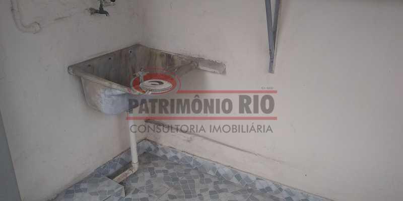 IMG-20210119-WA0025. - Casa 2 quartos à venda Jardim América, Rio de Janeiro - R$ 240.000 - PACA20586 - 11