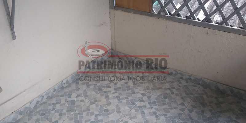 IMG-20210119-WA0027. - Casa 2 quartos à venda Jardim América, Rio de Janeiro - R$ 240.000 - PACA20586 - 12