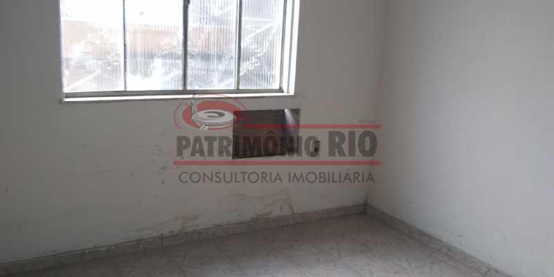 IMG-20210119-WA0031. - Casa 2 quartos à venda Jardim América, Rio de Janeiro - R$ 240.000 - PACA20586 - 13