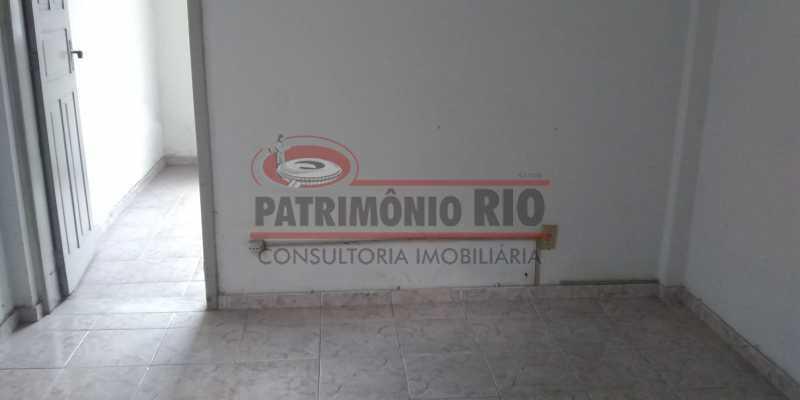 IMG-20210119-WA0037. - Casa 2 quartos à venda Jardim América, Rio de Janeiro - R$ 240.000 - PACA20586 - 14