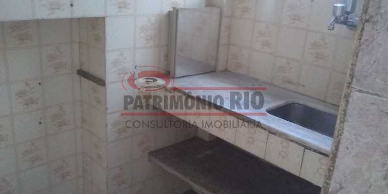 IMG-20210119-WA0043. - Casa 2 quartos à venda Jardim América, Rio de Janeiro - R$ 240.000 - PACA20586 - 15